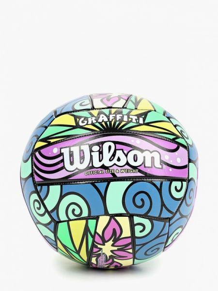 Волейбольный спортивный костюм Wilson