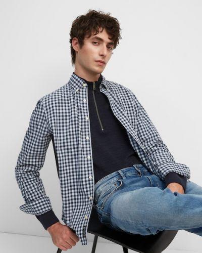 Koszula bawełniana Marc O Polo