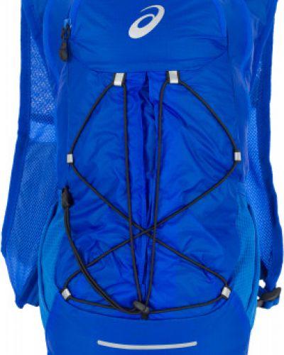 Рюкзак спортивный для ноутбука беговый Asics
