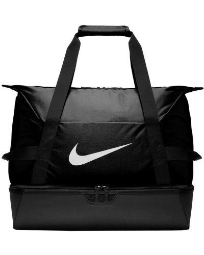 Torba rama Nike