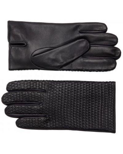 Перчатки Merola Gloves