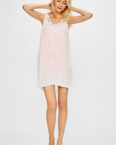 Свободное платье Pia Rossini