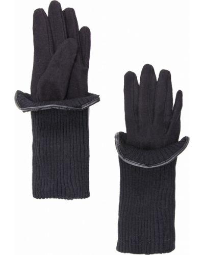 Перчатки нейлоновые шерстяные Finn Flare