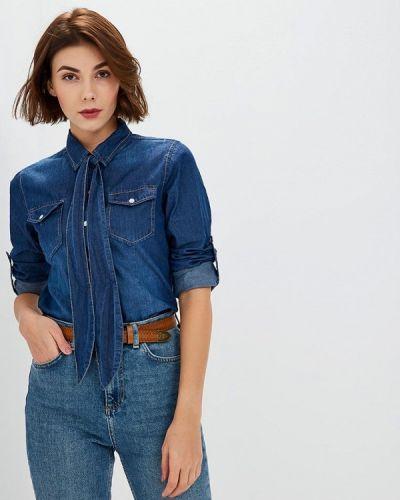 25b04396d8dd4ac Купить женские джинсовые рубашки Softy в интернет-магазине Киева и ...