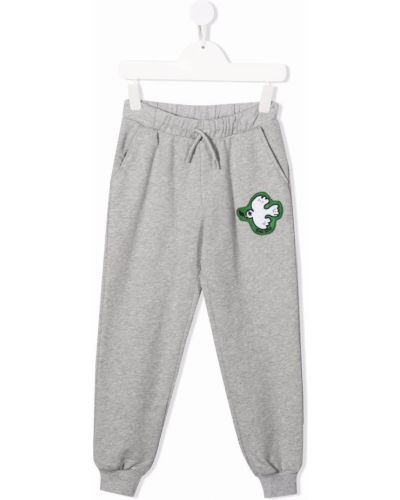Spodnie casual Mini Rodini