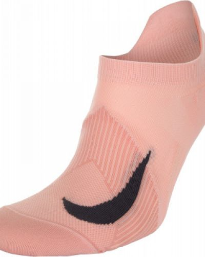 Носки легкие для бега Nike
