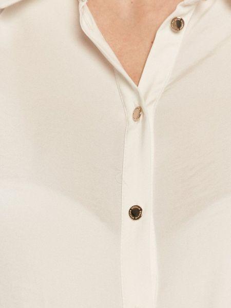 Рубашка Morgan