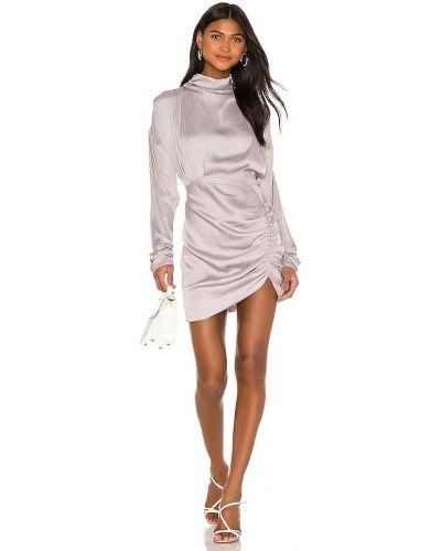 Расклешенное платье Elliatt
