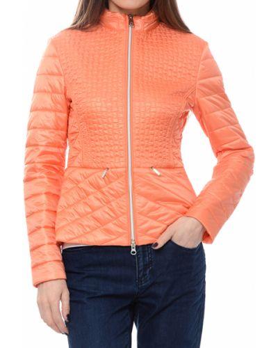 Куртка весенняя Cerruti 18crr81