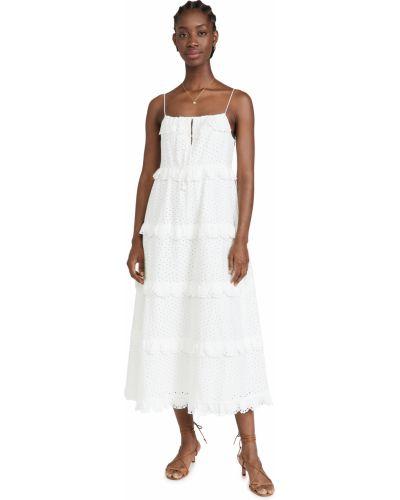 Sukienka Saylor