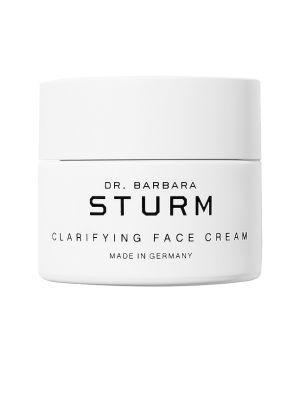 Łączny miękki beżowy krem do twarzy odmładzający Dr. Barbara Sturm