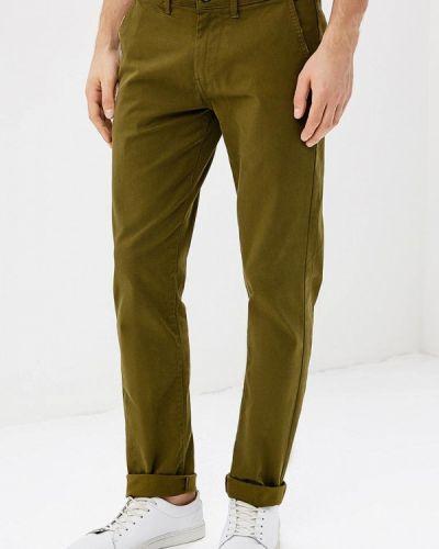 Джинсы джоггеры чинос Pepe Jeans