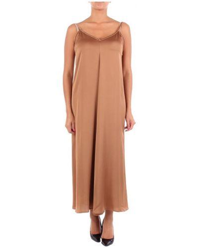 Sukienka długa Rame