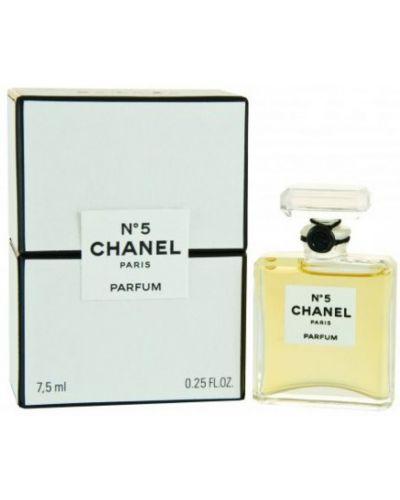 Духи с розой Chanel