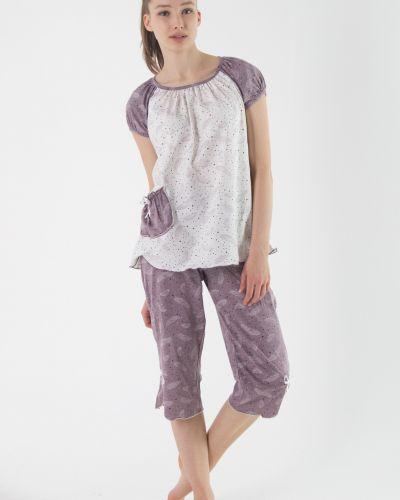 Пижама пижамный Грандсток
