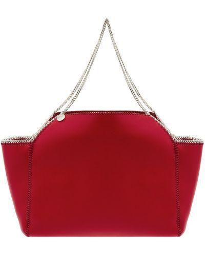 1c0bb119f12e Женские красные сумки на руку - купить в интернет-магазине - Shopsy