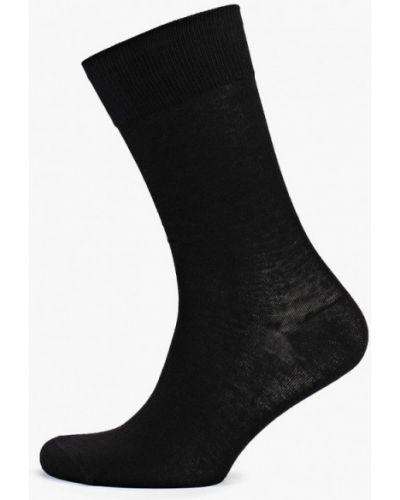 Носки набор Dim