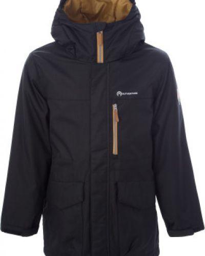 Куртка спортивная с капюшоном Outventure