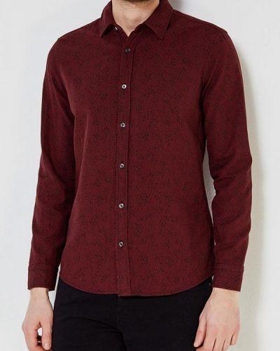 Рубашка с длинным рукавом Colin's