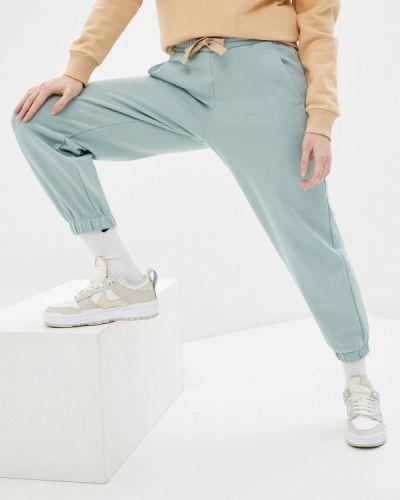 Спортивные брюки Sport Angel