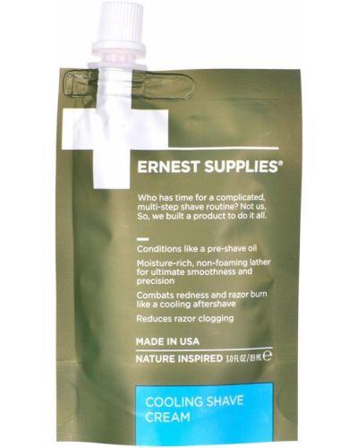Krem do włosów nawilżający miękki Ernest Supplies