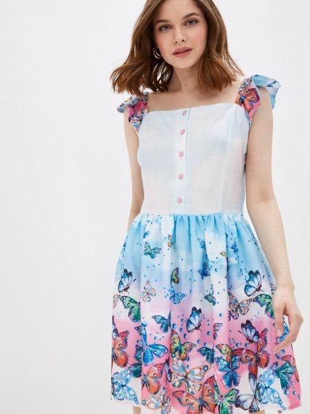 Платье Elardis