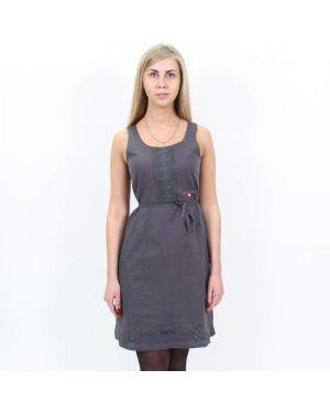 Платье Northland