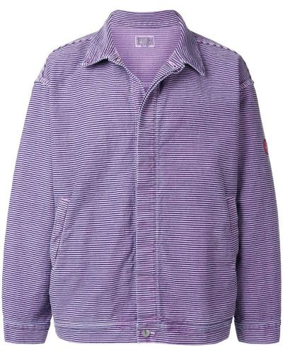 Куртка Cav Empt