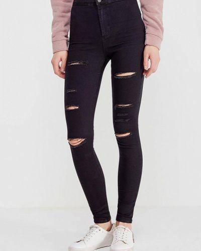 Рваные джинсы Topshop