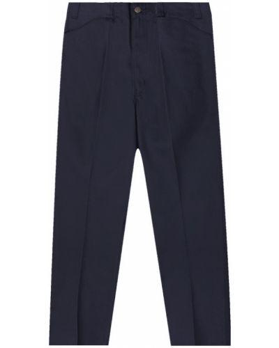 Klasyczne spodnie Ben Davis