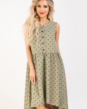 Платье платье-сарафан Ellcora