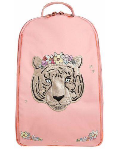Розовый рюкзак Jeune Premier
