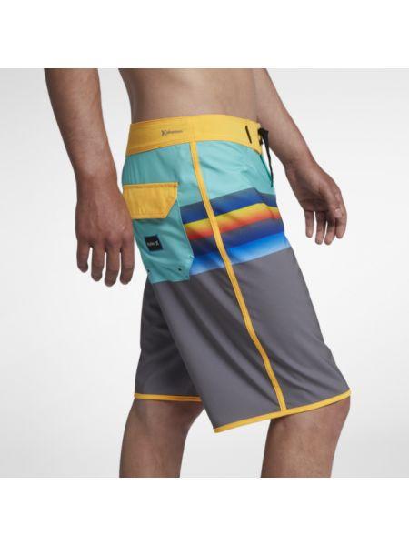 Boardshorty Nike