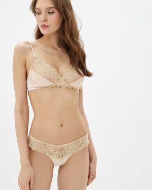 Трусы - розовые La Dea Lingerie & Homewear