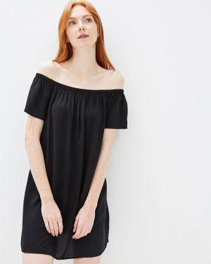 Платье Fresh Made