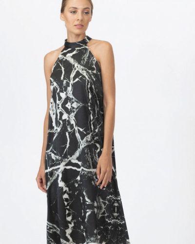 Платье прямое осеннее Raimaxx