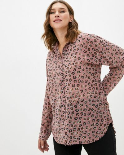 Блузка с длинными рукавами Studio Untold