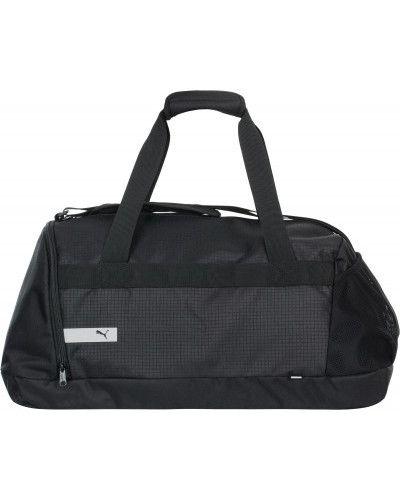 Спортивная сумка для ноутбука для обуви Puma