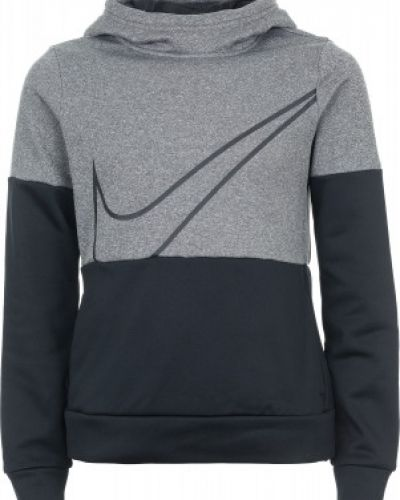 Джемпер с капюшоном Nike