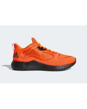 Sneakersy tekstylne miękki Adidas