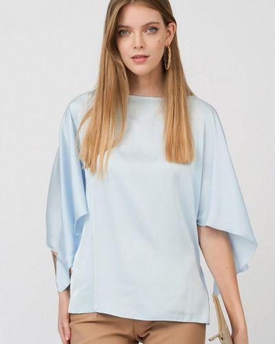 Блузка Lussotico