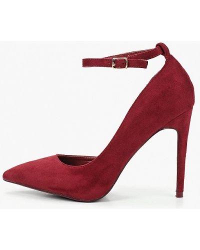 Купить женскую обувь Stephan в интернет-магазине Киева и Украины ... c662e25041e