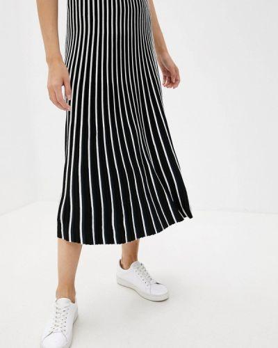 Плиссированная юбка Weekend Max Mara
