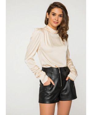 Блузка с длинным рукавом Itelle