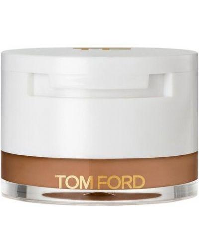 Бежевые кремовые тени для век Tom Ford