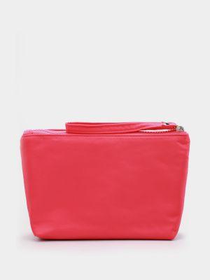 Косметичка - розовая Braska