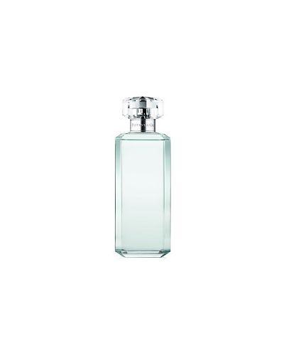 Гель для душа банный Tiffany & Co