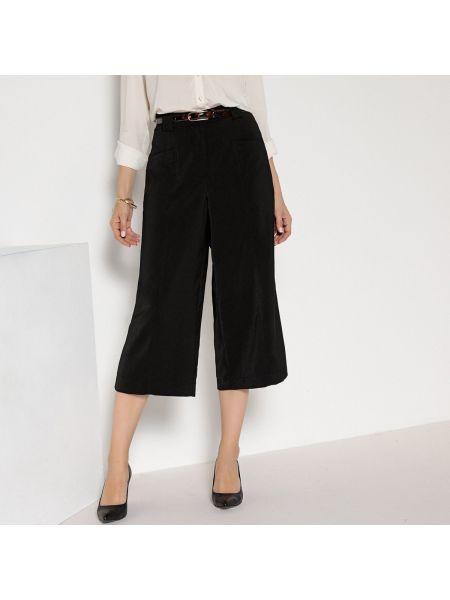 Юбка юбка-шорты в складку Anne Weyburn