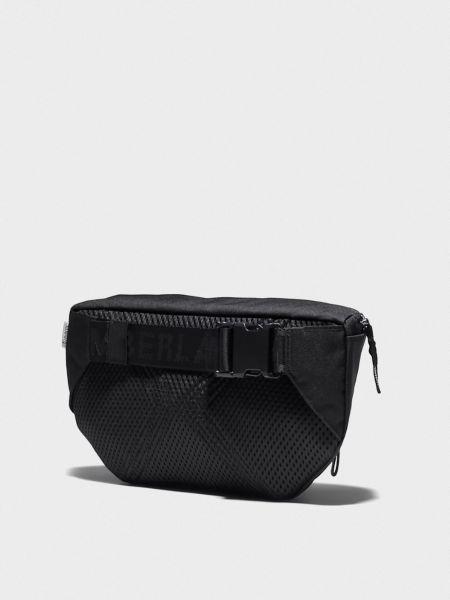 Черная сумка Timberland