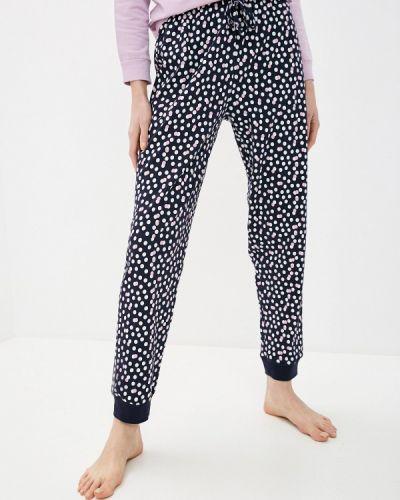 Домашние брюки Nymos